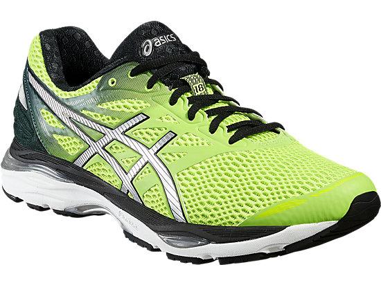 Chaussure running homme pour marathon