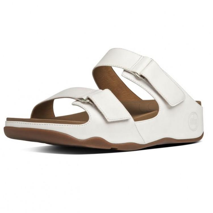 Sandales femme fitflop