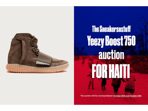 Sneakersnstuff telefonnummer