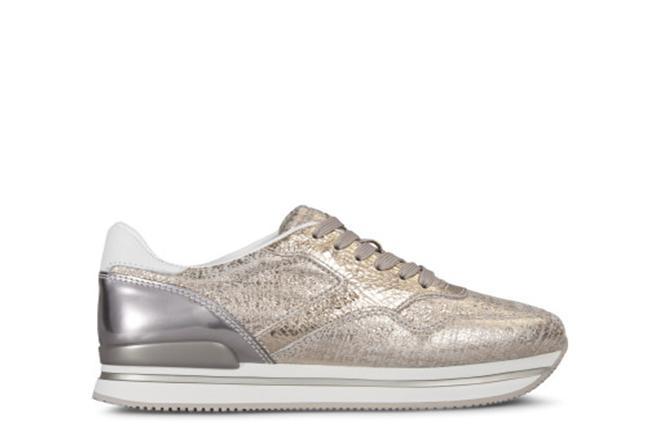 Sneaker hogan femme
