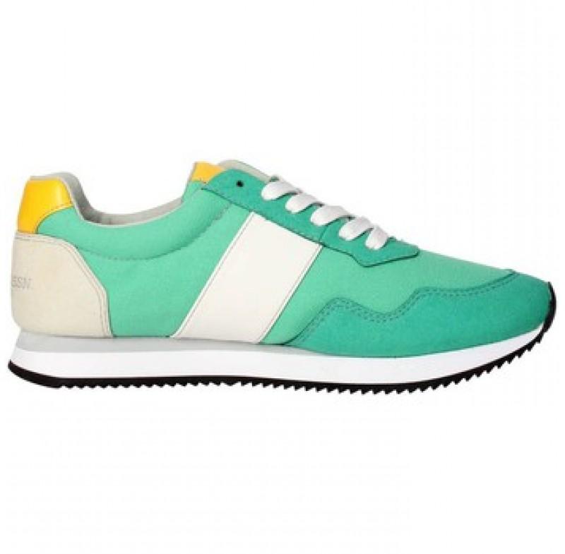 Sneakers homme us