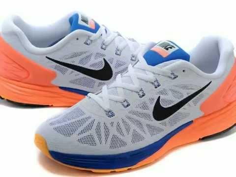 Chaussures running nike free 3.0 v4 femme