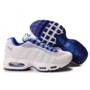 Chaussures running qualité prix