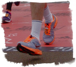 Nike running dart 9 review