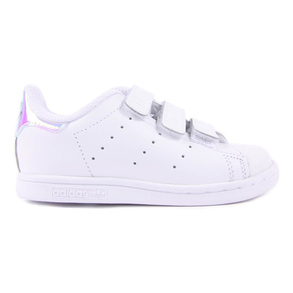 Stan smith scratch femme occasion