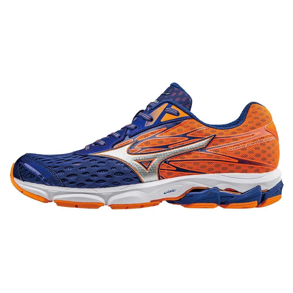 Chaussure marathon legere
