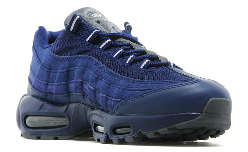 Nike sneakers jd