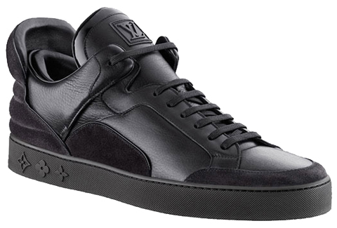 Louis vuitton sneakers south africa