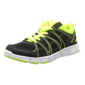 Chaussure running taille