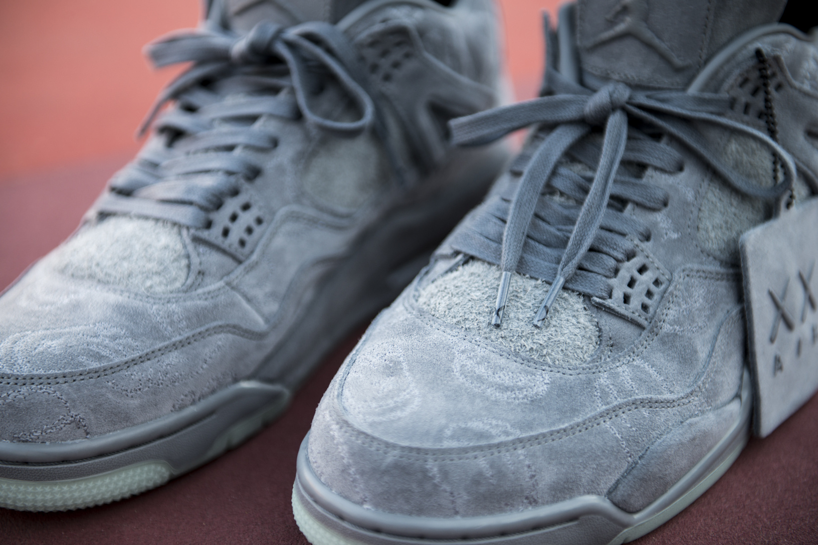 Sneakersnstuff kundtjänst