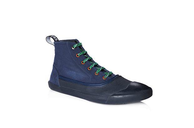 Sneakers homme lanvin