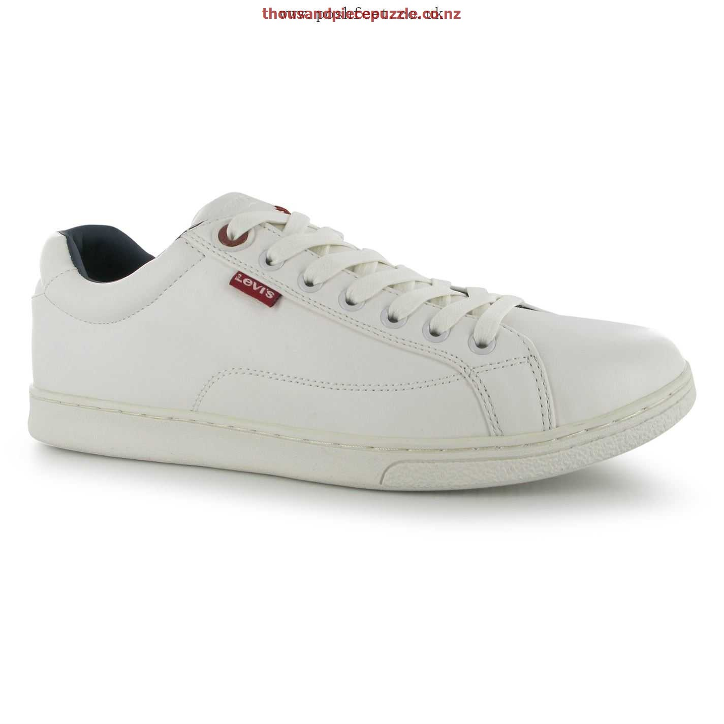 Sneakers homme levis