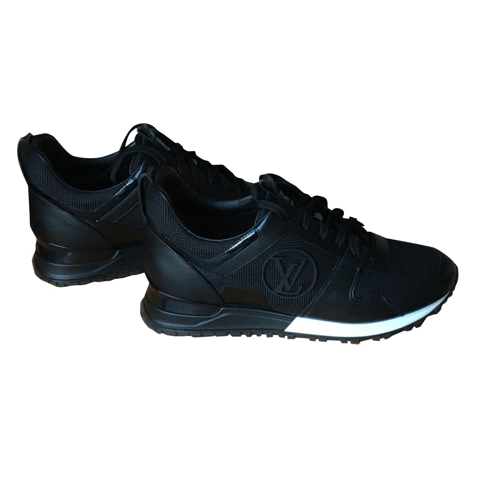 Sneakers homme levis