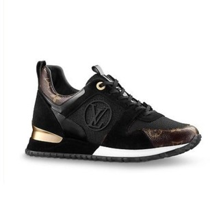 Are louis vuitton sneakers worth it