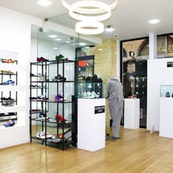 Sneakers chatelet