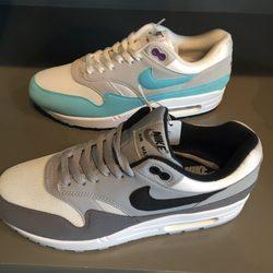 Sneakersnstuff fiable