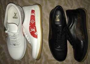Adidas stan smith original femme pas cher - Chaussure - lescahiersdalter 691892c30ee
