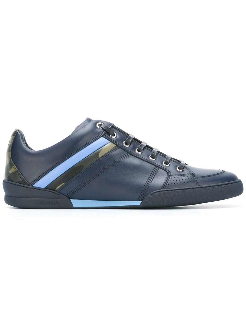 Sneakers homme outlet
