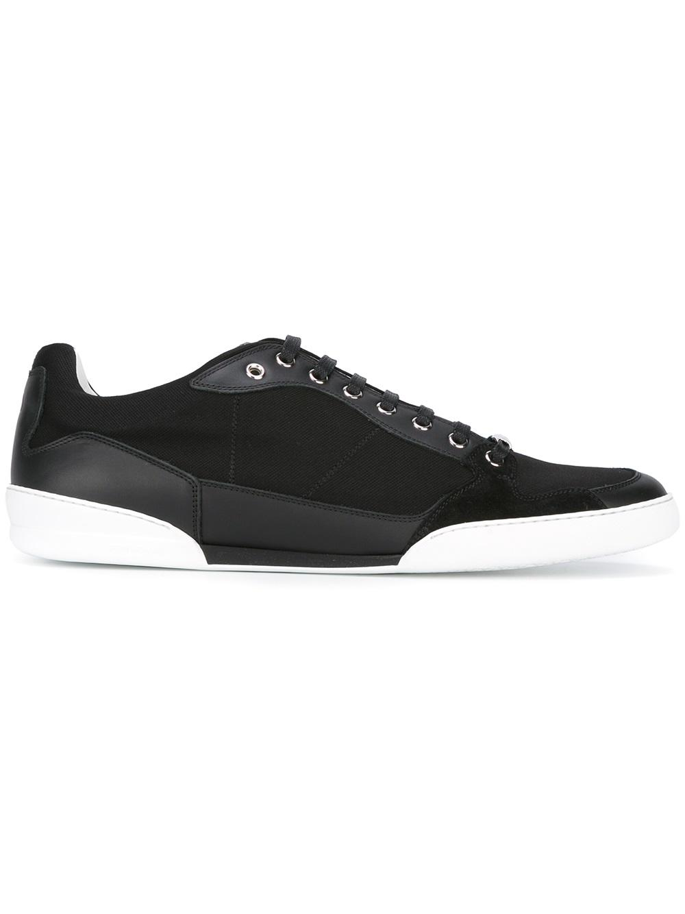 Sneakers homme ouedkniss