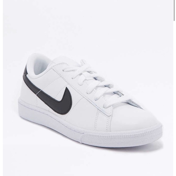 Nike sneakers usa shop