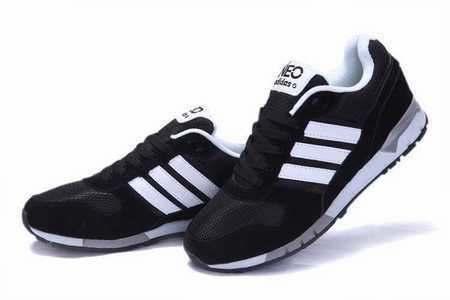 Chaussure running pied grec