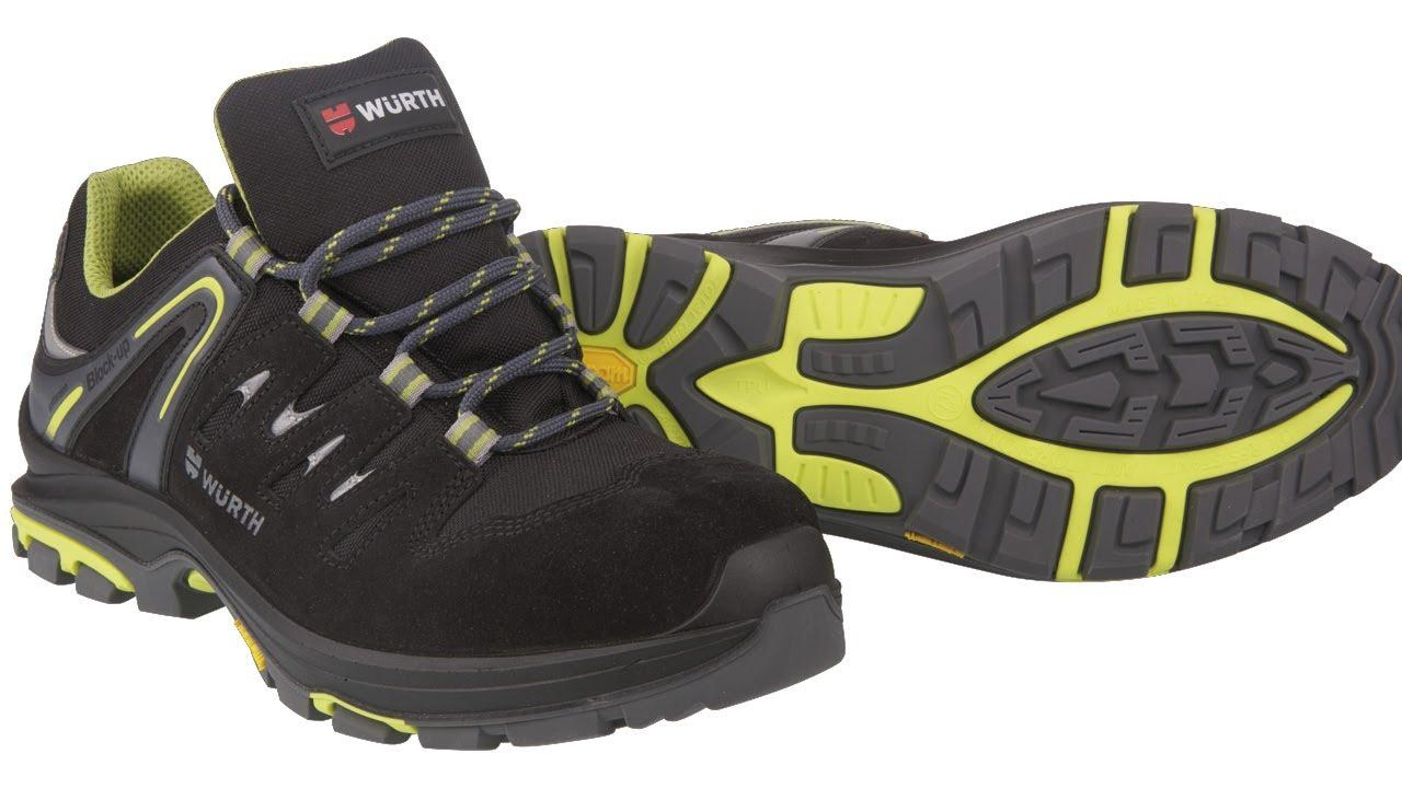 Site chaussure running