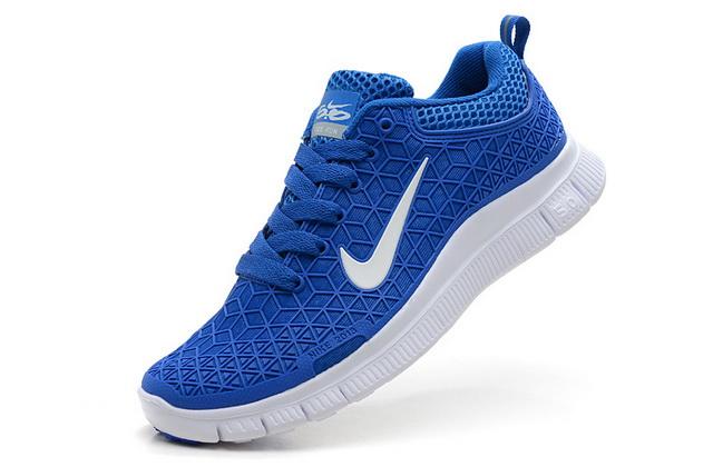 Nike running 6.0