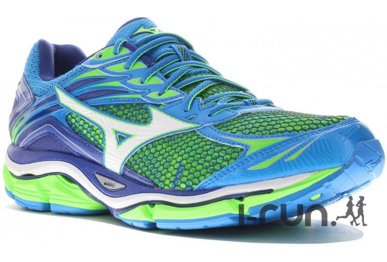 Quelle marque de chaussure de running choisir