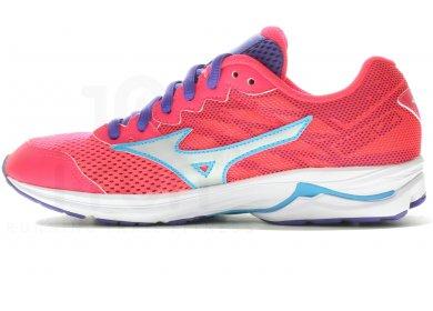 Chaussures running junior promo