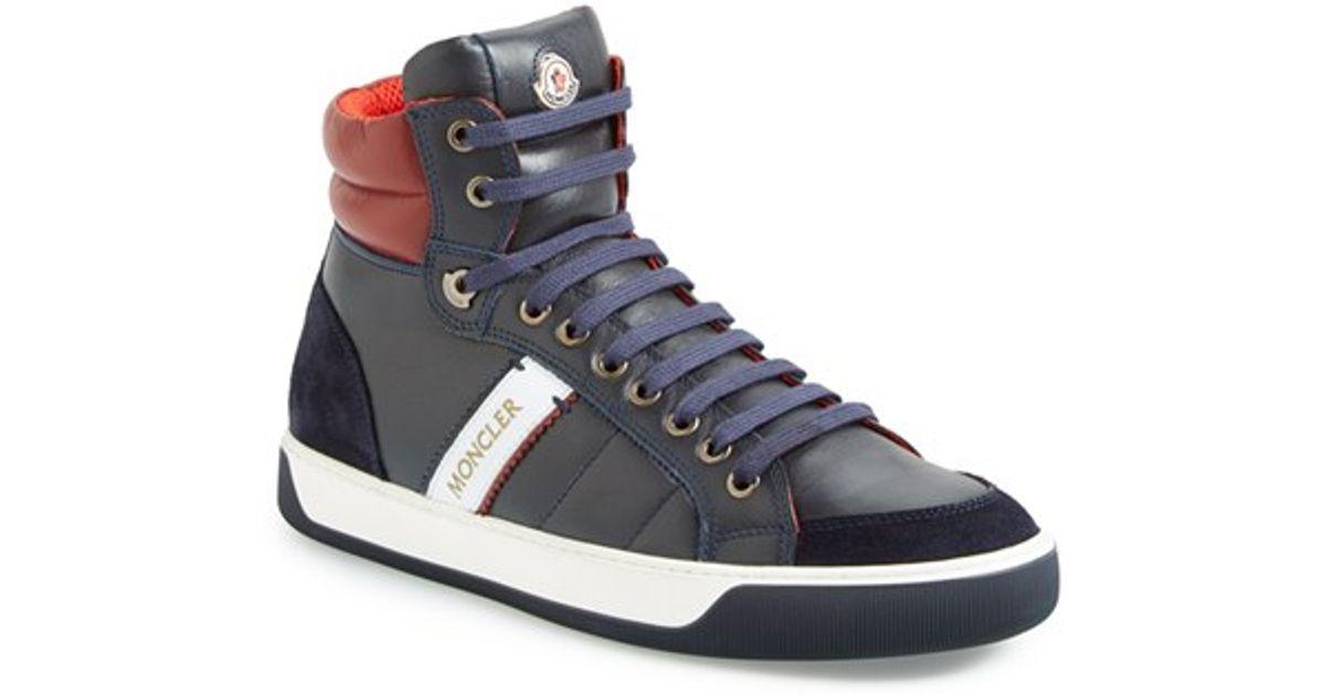 Sneakers lyon