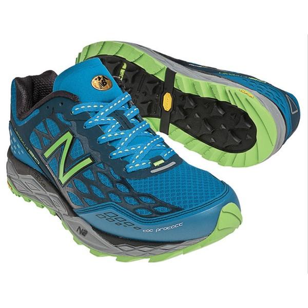 Avis chaussure running new balance