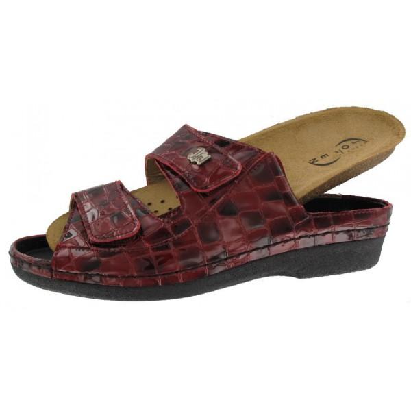 Semelle Sandale Amovible Chaussure Lescahiersdalter Femme Xw8Okn0P