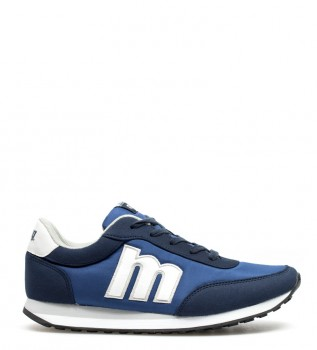 Chaussure de running made in france