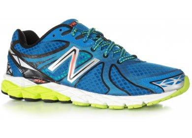 Chaussures de running 870 abzorb® ndurance® revlite®