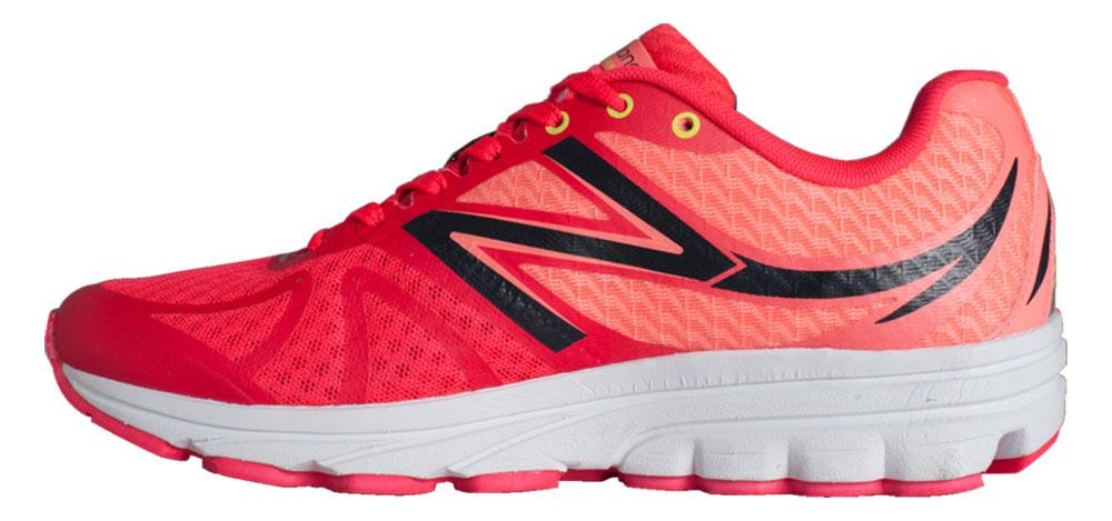 Chaussures de running 3190 fantom fit® revlite®