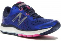 Chaussures de running m590 xlt footbed