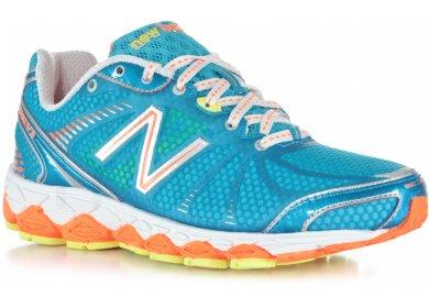 Chaussures de running 880 v3 acteva lite® t-beam®