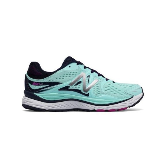Chaussure running drop faible