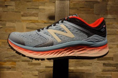 Chaussure de running homme adidas