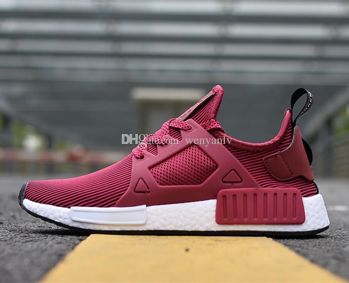 Xr1 sneakers