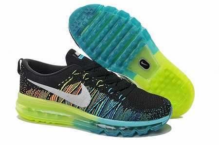 Chaussures running femme top 10