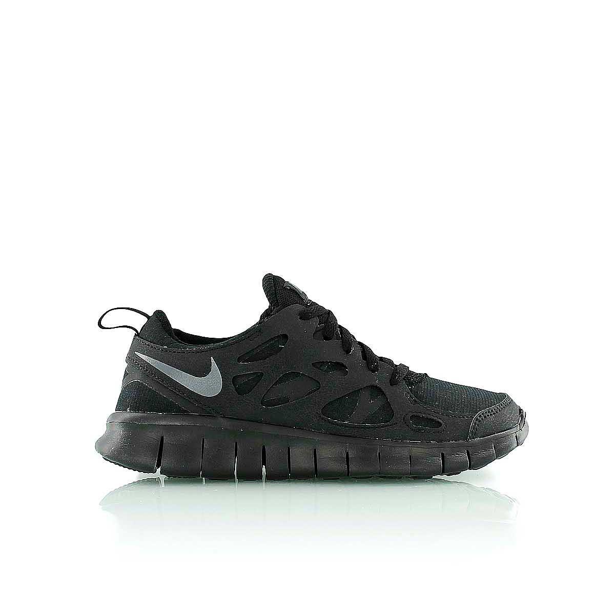 Nike running kleding
