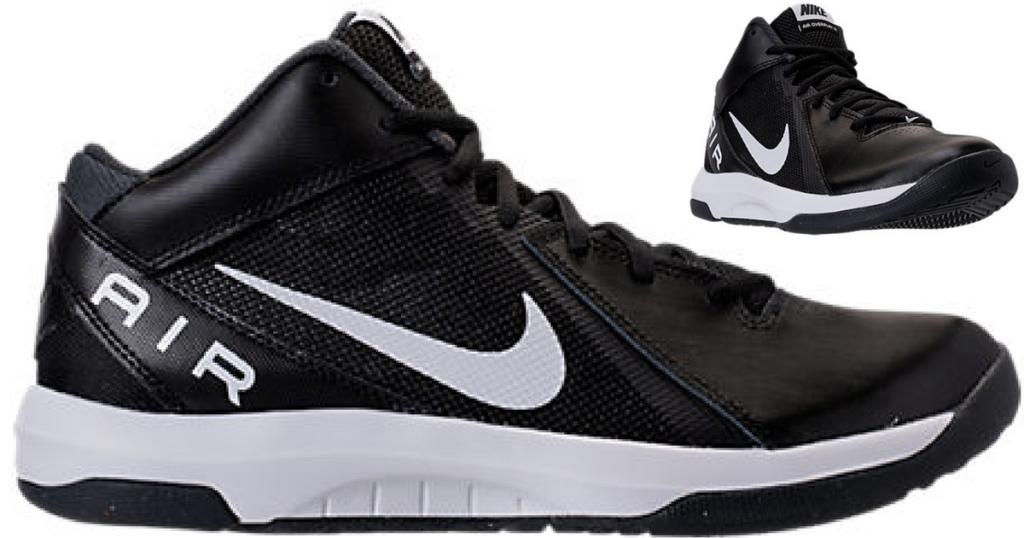9c7e58b01bb Basket nike promo - Chaussure - lescahiersdalter