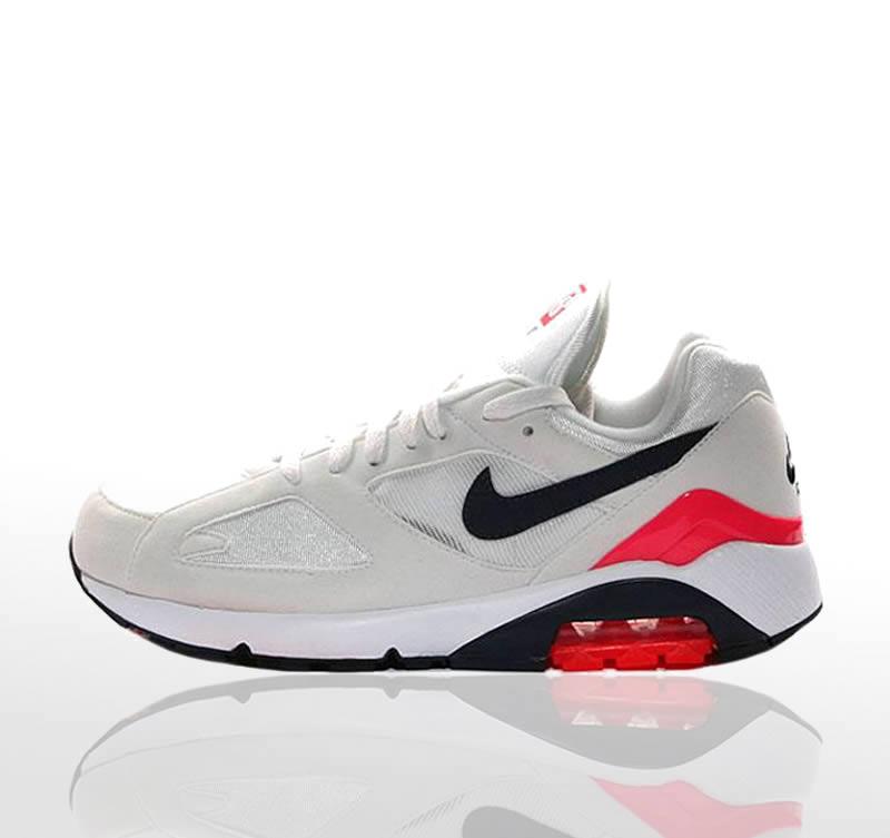 Nike running offline