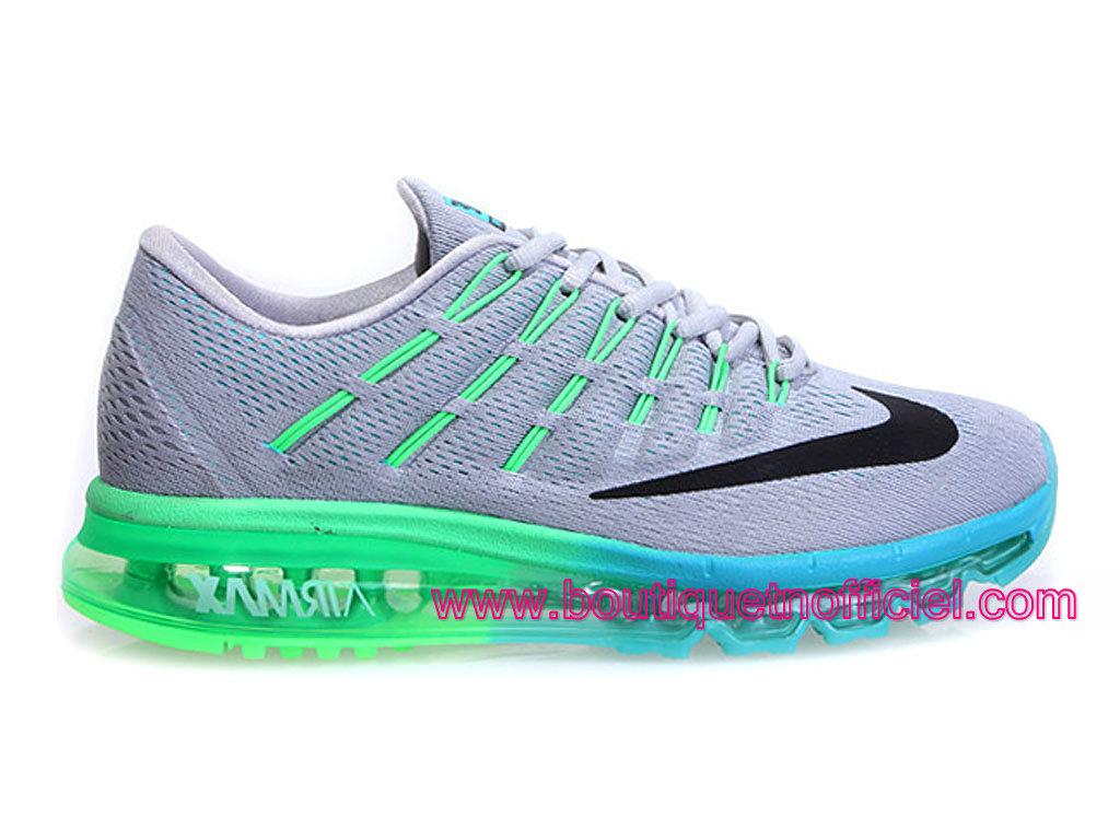 Nike course a pied lescahiersdalter