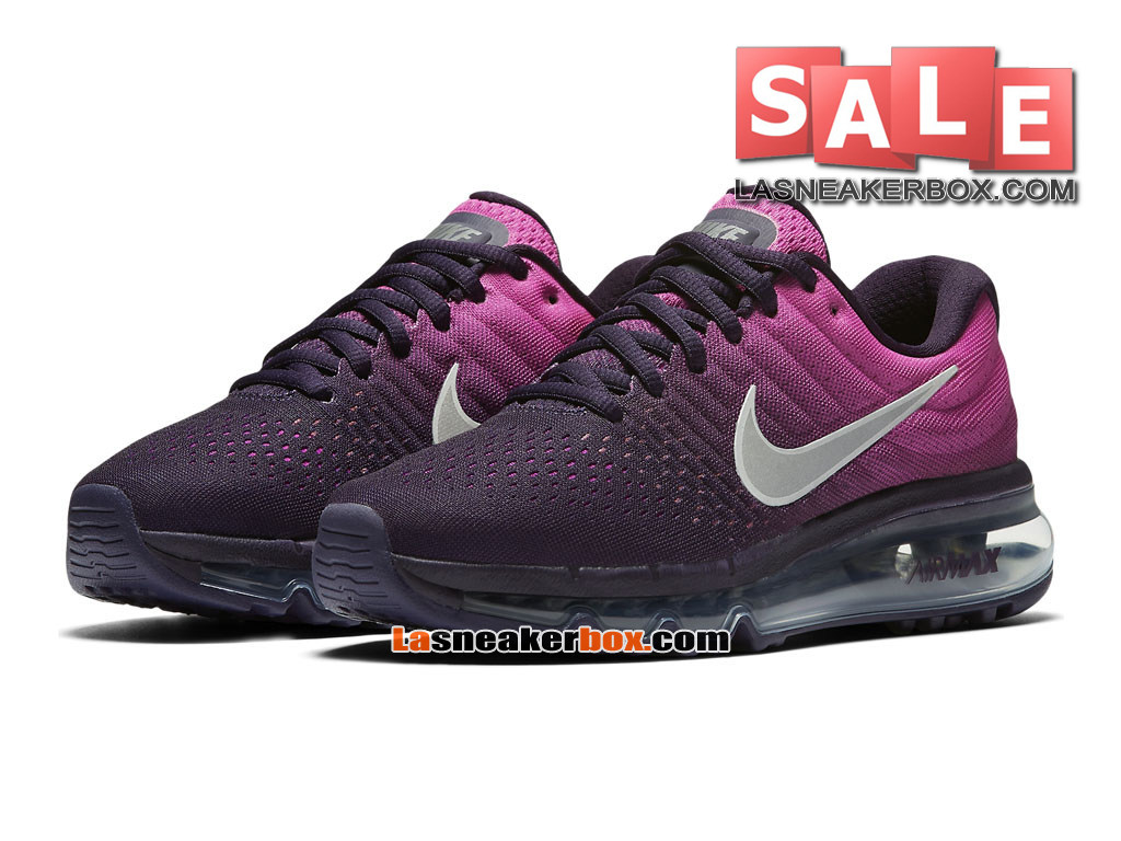 87d5a5df6f0 Nike running fille - Chaussure - lescahiersdalter
