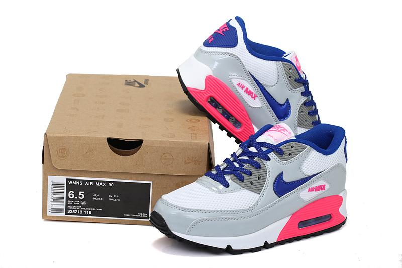 Nike sneakers sport