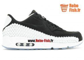 Nike Running Lescahiersdalter Basket Homme Chaussure 5ALq34Rj
