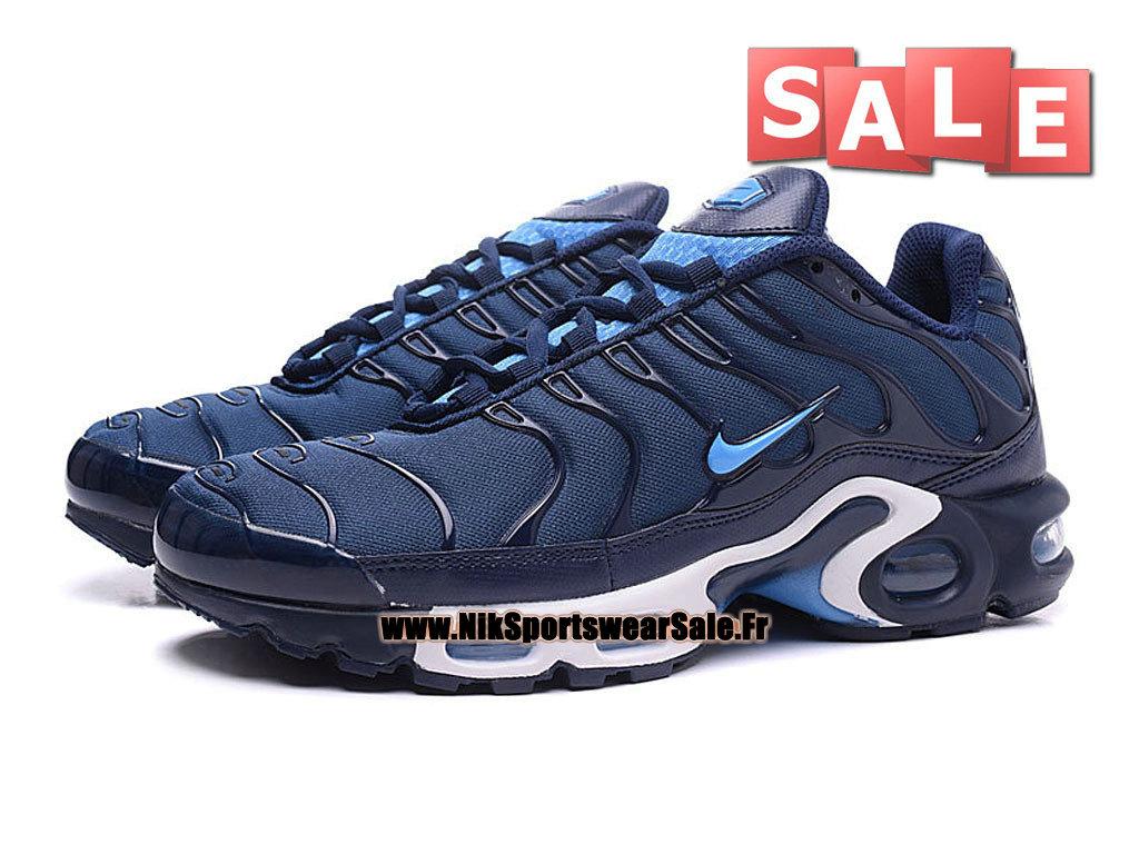 Nike running chaussures