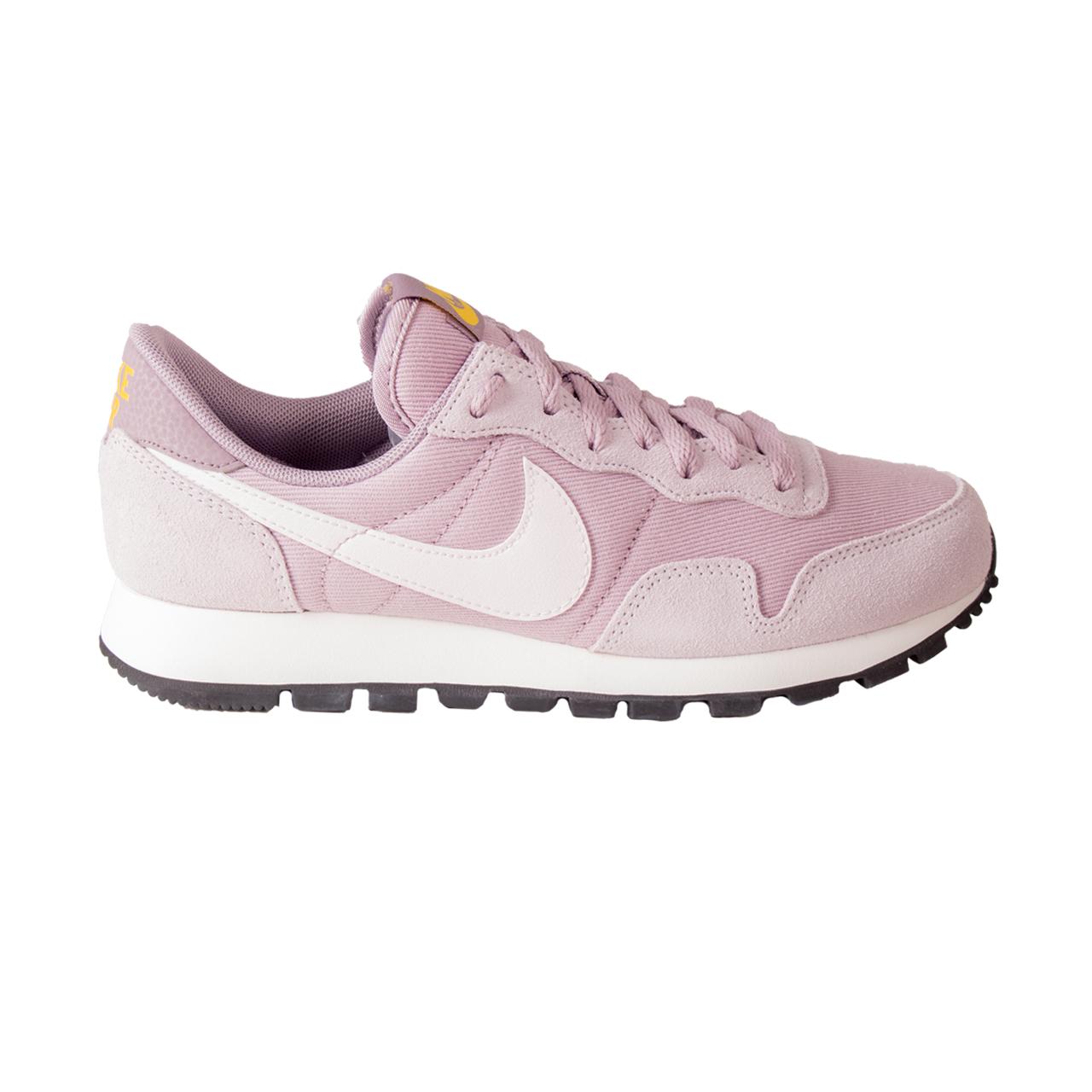 Nike sneakers vrouw